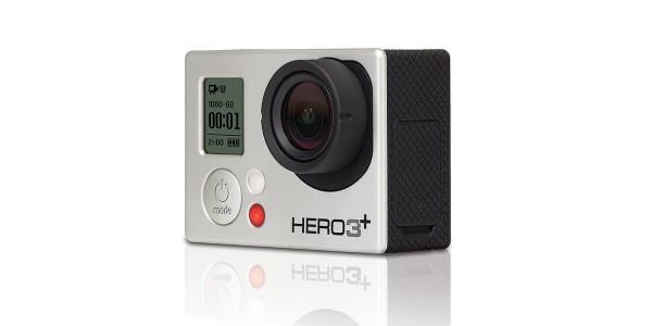 GoPro_Hero3+_Actionkamera_Test2