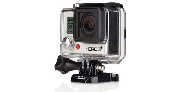 GoPro_Hero3_Actionkamera_Test