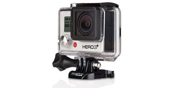 GoPro_Hero3_Actionkamera_Test