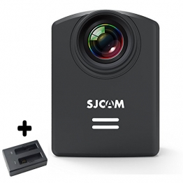 SJCam M20 Actioncam
