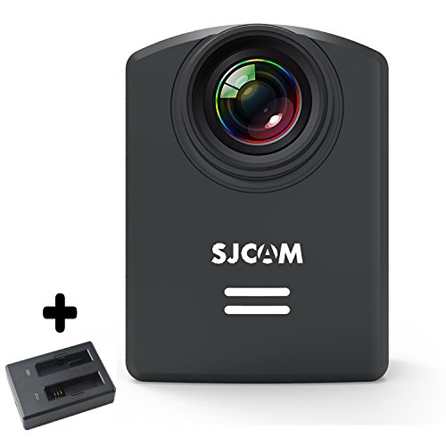 sjcam m20 wifi mini actioncam actionkamera testsieger. Black Bedroom Furniture Sets. Home Design Ideas