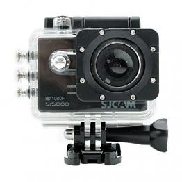 SJCam 5000 Action Cam